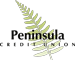 Peninsula Community Federal Credit Union